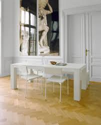 Wohnzimmer M El Bei Otto Die Besten 25 Esszimmerstühle Ideen Auf Pinterest Stühle Aus