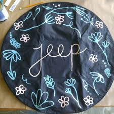 jeep beer tire cover best jeep tire covers products on wanelo