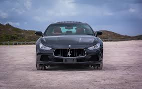 maserati iran maserati ghibli beautifully captured in cape town