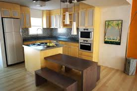 kitchen latest small kitchen design ideas in small kitchen ideas