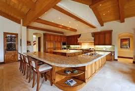 kitchen island bar designs kitchen breakfast bar design ideas pictures zillow digs zillow