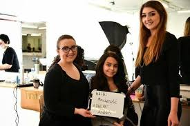 seattle makeup school tint school of make up and cosmetology seattle