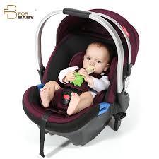 siège auto pour nouveau né le nouveau forbaby panier type siège d auto nouveau né porte bébé