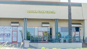 Ontario Mills Store Map 980 N Ontario Mills Dr Ontario Dollar Loan Center