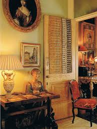 terrific decorating with antiques images ideas tikspor