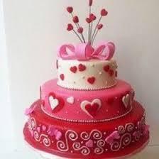 birthday cake order remarkable ideas birthday cake order picturesque design cakes