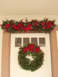 Large Acorn Christmas Decor To Make Christmas Displays The Enchanted Manor