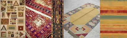 Cleaning Wool Area Rugs Area Rug Cleaning In Scottsdale Area Rug Services In Paradise Valley