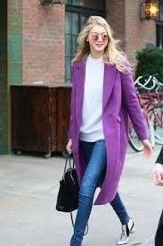 Colors That Match With Purple Fashion And Style What Colors Match With Purple Quora