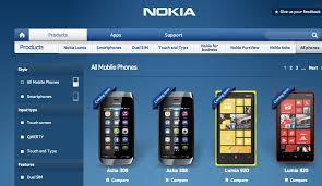 themes nokia asha 308 download coming soon to nokia india nokia lumia 920 820 nokia asha 308 309