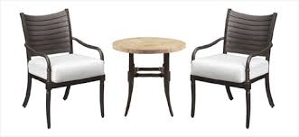 Patio Table And Chairs Clearance by Patio Furniture Sets Clearance Sale Home Depot Home Citizen