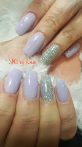 best 25 sns nail powder ideas on pinterest dipping powder nails