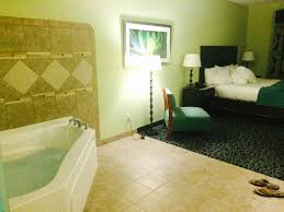 Comfort Suites Cancellation Policy Comfort Suites At Fairgrounds Casino Updated 2017 Prices