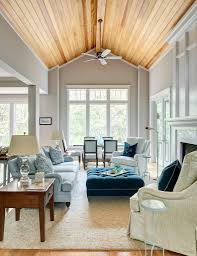 Inspirations Home Decor Raleigh Southern Studio Interior Design Just Another Wordpress Site