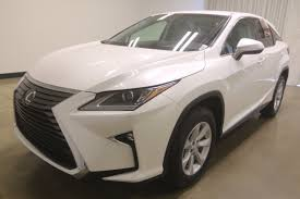 lexus rx 350 price negotiation new 2017 lexus rx 350 base for sale or lease in reno nv near