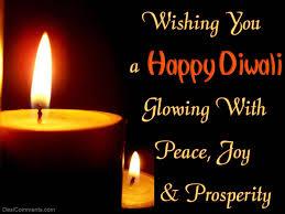 diwali whatsapp image status my day one liners facebook status