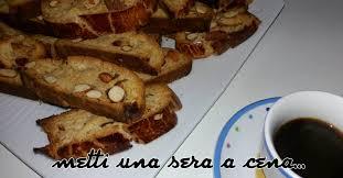 mozzarella in carrozza messinese ricetta della citt罌 archivi metti una sera a cena