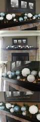 73 Best Deco Garland Images by Best 25 Fireplace Garland Ideas On Pinterest Mantle Garland