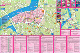 Arles France Map by Arles Maps France Maps Of Arles