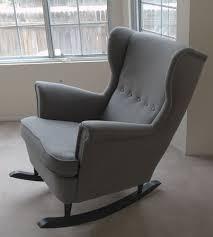 costruire sedia a dondolo www miaikea costruire una sedia a dondolo