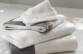 quagliotti italian luxury linens since 1933 bed table and bath