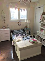 bedroom awesome girls bedroom ideas master bedroom design small
