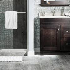lowes bathroom ideas shop tile tile accessories at lowes
