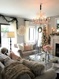 love decorations for the home homegoods has all the variety you could need to make your christmas