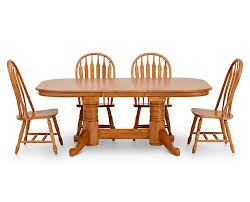 Dining Room Chairs With Casters And Arms Manchester Caster Arm Chair Furniture Row