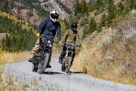 motorcycle riding apparel motorcycle riding gear and casual apparel previews