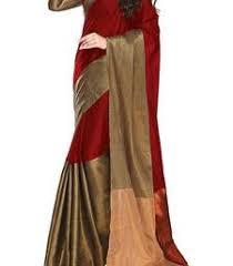 ethnic indian dresses online shopping buy wedding dress