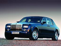roll royce truck rolls royce phantom car photos rolls royce phantom car videos