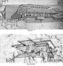 malcolm willey house wright chat view topic genesis of usonian question