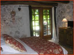 chambre d hote chambery chambres d hotes chambery la bageatiere chambre et table dhtes