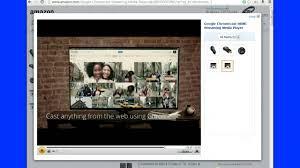 black friday amazon appa google chromecast amazon google chromecast amazon app youtube