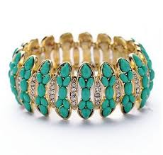 rhinestone cuff bracelet images 20 best rhinestone cuff bracelet wholesale images jpg