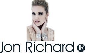 jon richard thankyou again and again cornishpasty1 moneysavingexpert