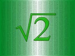 square root of 289 14 square root of 289 square root of 2 by chrisbouchard on