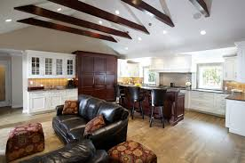 kitchen design new york best kitchen designs
