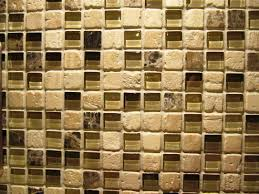 peel and stick mosaic tile backsplash team galatea homes cool