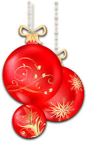 transparent ornaments clipart gallery