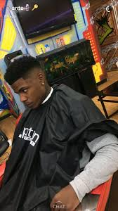 345 best haircuts images on pinterest hair cuts black men