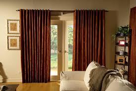Home Decor Santa Barbara How To Pick Window Treatment Ideas Blog Home Improvement Idea