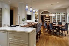 ilots de cuisine fabricant îlots de cuisine sur mesure adapté à vos besoins