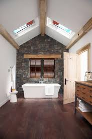 1290 best bathroom ideas images on pinterest bathroom ideas