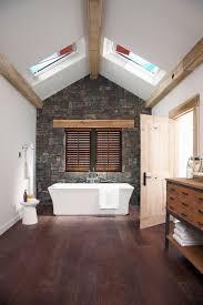 Large Bathroom Ideas 1290 Best Bathroom Ideas Images On Pinterest Bathroom Ideas