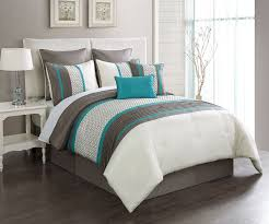 home design bedding 18 best bedding images on comforters comforter sets
