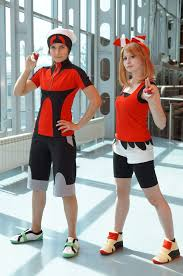 cosplay de may buscar con google cosplay pinterest cosplay
