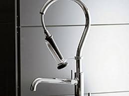 kwc luna kitchen faucet kwc domo kitchen faucet warranty u2013 wow blog