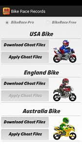 bike race all bikes apk bike race records root android apps on play